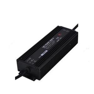 หม้อแปลง IP67 12V 100W