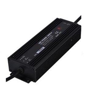 หม้อแปลง IP67 12V 200W